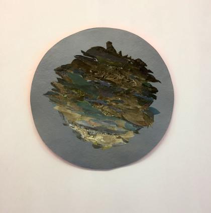 Ausstellung: Shape Shifting